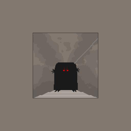 Octobit_21