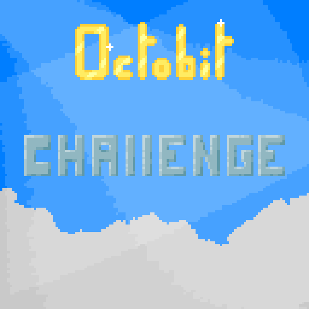 Octobit_moment_banniere