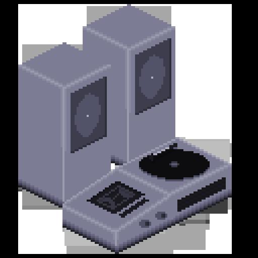 pixelArt1909